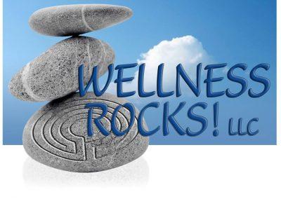 WellnessRocks