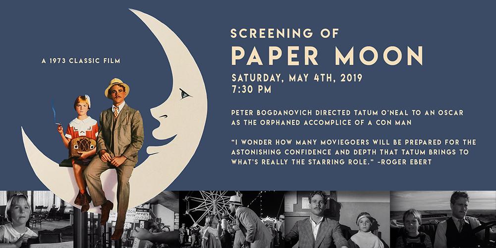 Paper-moon-banner