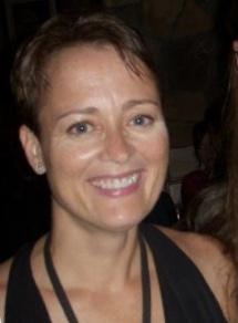 Josephine Franchino Twohy