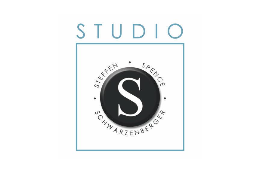 Studio S Logo-2