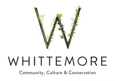 WhittemoreCCC