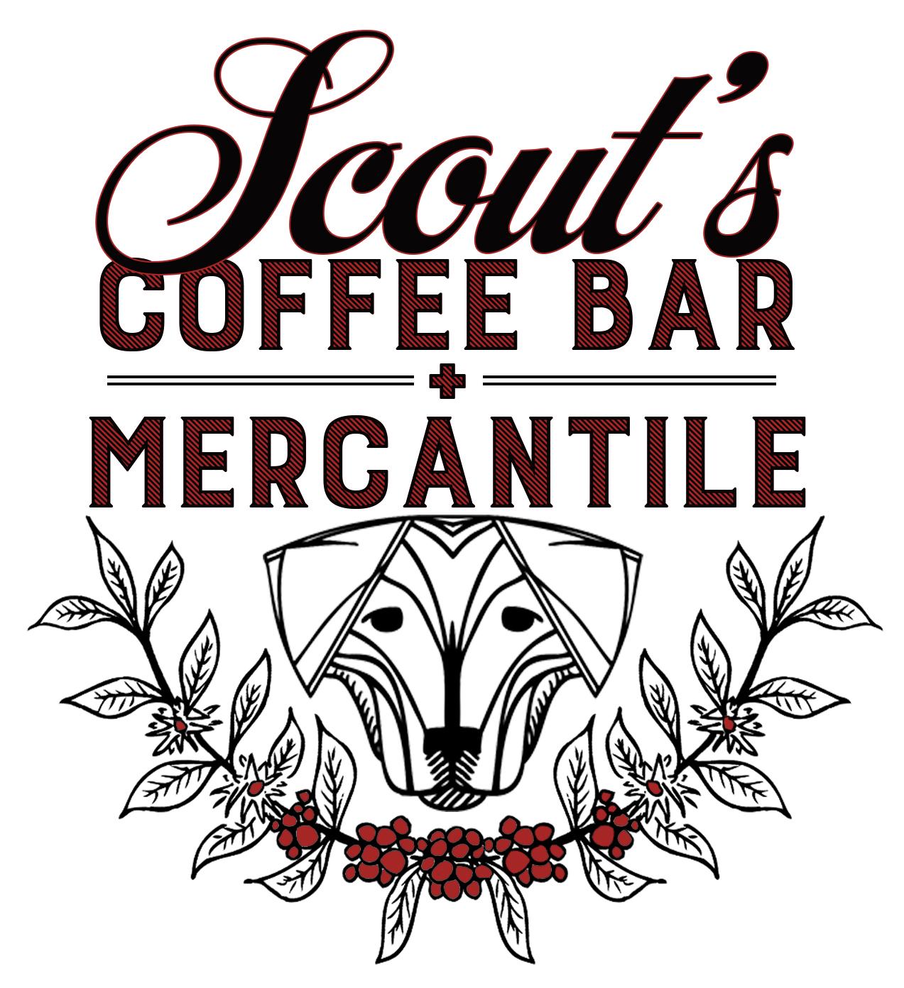 Scout's Coffee Bar & Mercantile, High Bridge, NJ