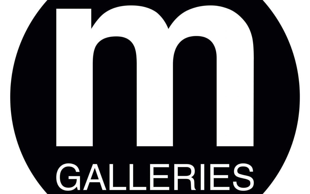 M Galleries