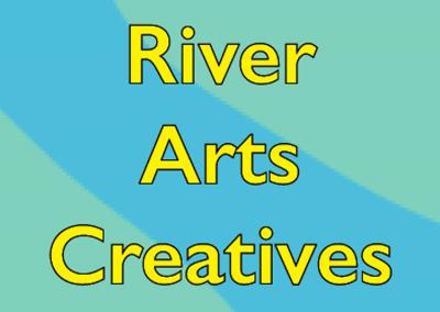 River Arts Creatives