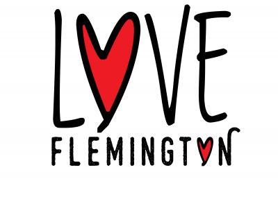 Flemington Community Partnership